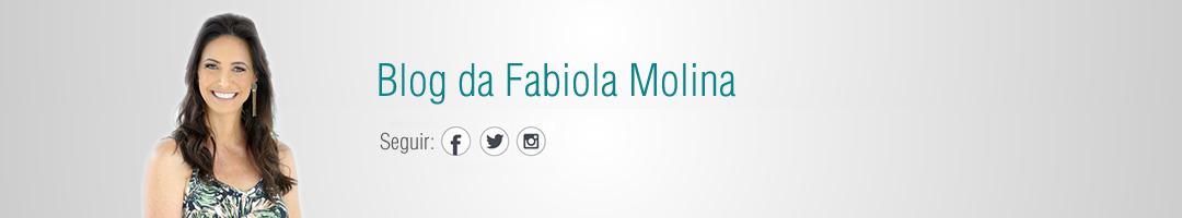 Fabiola Molina - Dicas, Curiosidades, Noticias, Natação, Treino você encontra aqui.